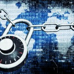 USA : la saisie de mails depuis des serveurs étrangers par les autorités américaines