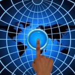 Publication du décret fixant les obligations de compte-rendu des acteurs de la publicité digitale