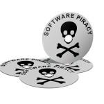 La Suède bloque le site de téléchargement illégal « The Pirate Bay