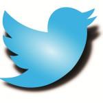 Condamnation à de la prison avec sursis pour élaboration de tweets homophobe