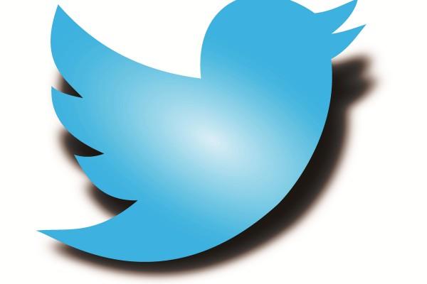 twitter-logo-1788039_1920