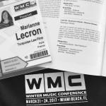WMC 2017 – Meet  ATurquoise