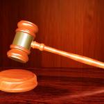 Droit à l'oubli – Condamnation de la reproduction à des fins malveillante d'une décision justice