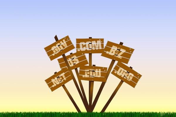 domain-names-1772242_640