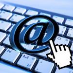 30 mars 2017 : publication du décret sur le consentement des utilisateurs à l'exploitation des correspondances en ligne par les opérateurs à des fins publicitaires