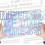 Il n'y a pas de violation du droit à l'image d'une personne filmée en caméra cachée dans un reportage présentant un événement d'actualité