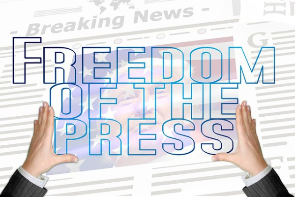 freedom-of-the-press-2048461_640