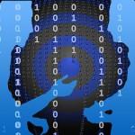 Le président américain a promulgué l'abrogation des règles de protection des données personnelles