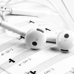 16 mars 2017 : Le décret précisant les modalités d'exercice du médiateur de la musique est paru