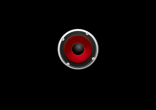 music-546064_640