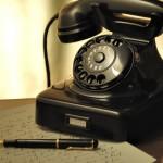 Les litiges entre opérateurs télécoms et citoyens français ont doublé en 2016
