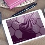Adoption d'une TVA réduite sur les livres numériques par le Parlement européen