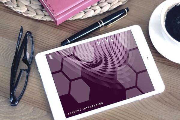 web-design-1953129_640