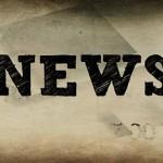 Infractions de presse : la prescription de l'action publique n'est pas suspendue lorsqu'une plainte avec constitution de partie civile a été déposée