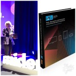MIDEM 2017 – Presentation of the 2017 IAEL BOOK « Tech: Disruption and Evolution in the Entertainment Industries »