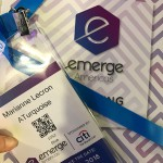 Emerge Americas – Miami Beach – June 12 + 13, 2017