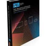 IAEL TECH White Paper available on MIDEM BLOG