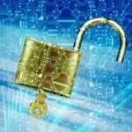 L'impact des nouvelles normes européennes sur la législation française en matière de protection des données personnelles