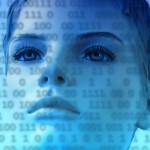 Droit à l'image : un ancien mannequin obtient gain de cause face au géant  du net, Google