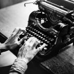 Nouvel accord Interprofessionnel du 29 juin 2017 relatif au contrat d'édition à l'ère du numérique