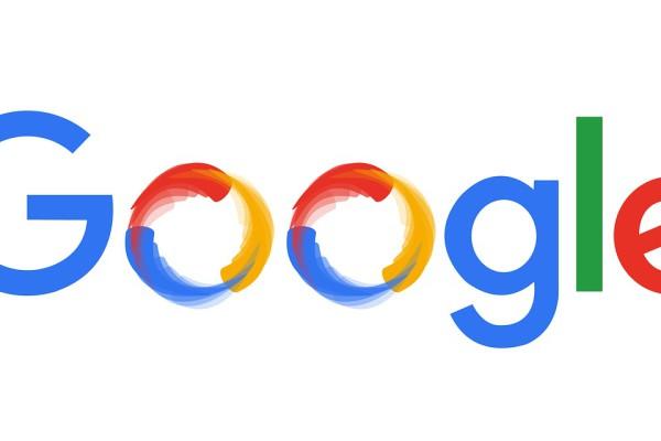 google-2356343_1280