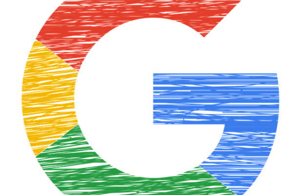 logo-google-1991840_640