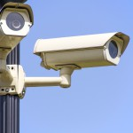 Dispositifs de vidéosurveillance au travail: la sanction tombe