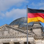 German Parliament passes Bill to reduce the effects of IP Box regimes
