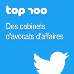 top100Twitter