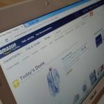 Incompétence du juge français pour les sites Amazon à l'étranger