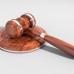Les députés ont largement adopté la loi finance