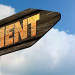 Les artistes dérogent à la règle de la cessation d'activité pour toucher leur retraite