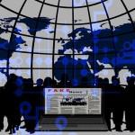 Un logiciel de détection de fake news voit le jour