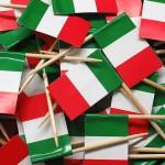 Italie: une nouvelle loi pour la protection du droit d'auteur pourrait violer les droits fondamentaux des italiens