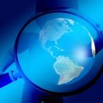 L'Union Européenne veut sécuriser le e-commerce pour les consommateurs