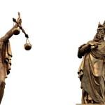 Les fondateurs de The Pirate Bay condamnés