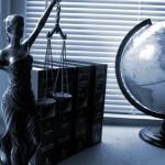 Le libre accès à des fichiers sur un réseau informatique n'est pas exclusif de leur appropriation frauduleuse