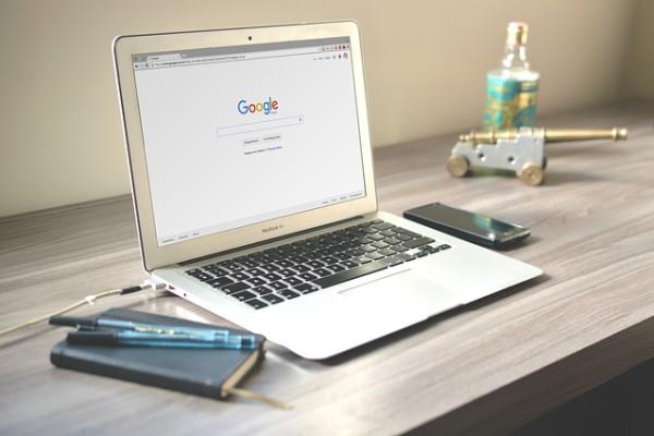 Google pourrait perdre sa marque!
