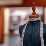Nouvel accord sur la rémunération des mannequins