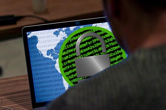 ransomware-2320941_640