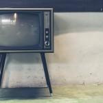 Homophobie à la télévision française : amende de 3 millions d'euros pour C8