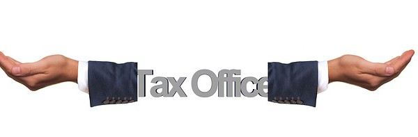 tax-office-2668214_640