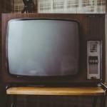 Lancement d'une consultation publique sur la simplification des règles relatives à la publicité télévisée
