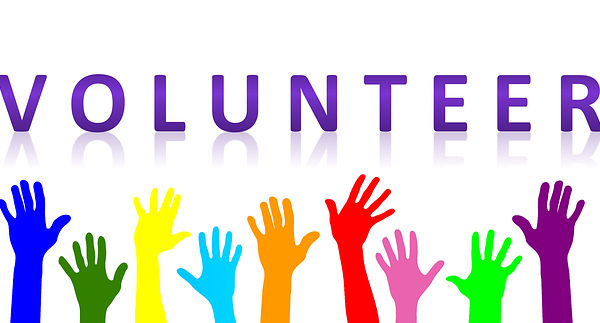 volunteer-2055043_640