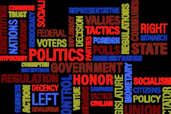 Systèmes d'influences: entre affaires publiques et lobbying, le rôle des avocats