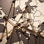 Portabilité transfrontalière des services de contenu en ligne