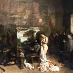 Paris, Place Forte du Marché de l'Art [5/5_Les Perspectives] – Reste une Palette à Réinventer