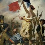 Paris, Place Forte du Marché de l'Art [2/5 Les Hommes] – Gare à ne pas Noircir la Toile Française