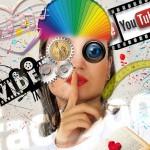 Directive Copyright: L'article 13 toujours au cœur des polémiques