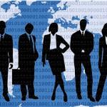 Le Dispositif d'alerte professionnelle contrarie la protection des données à caractère personnel